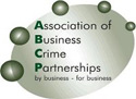 Association of Business Crime Partnerships